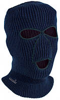 Термомаска, Шапка-маска Norfin KNITTED (303323)