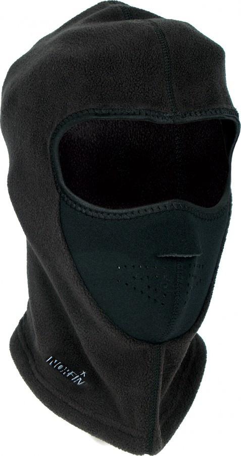 Термомаска, Шапка-маска NORFIN EXPLORER (303320)