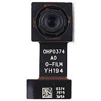 Задняя камера Xiaomi Redmi 4X основная