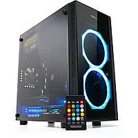 Компьютер Vinga Hawk A2040 (I5M16G1660SW.A2040)