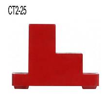 Ізолятор ступінчатий CT2-25