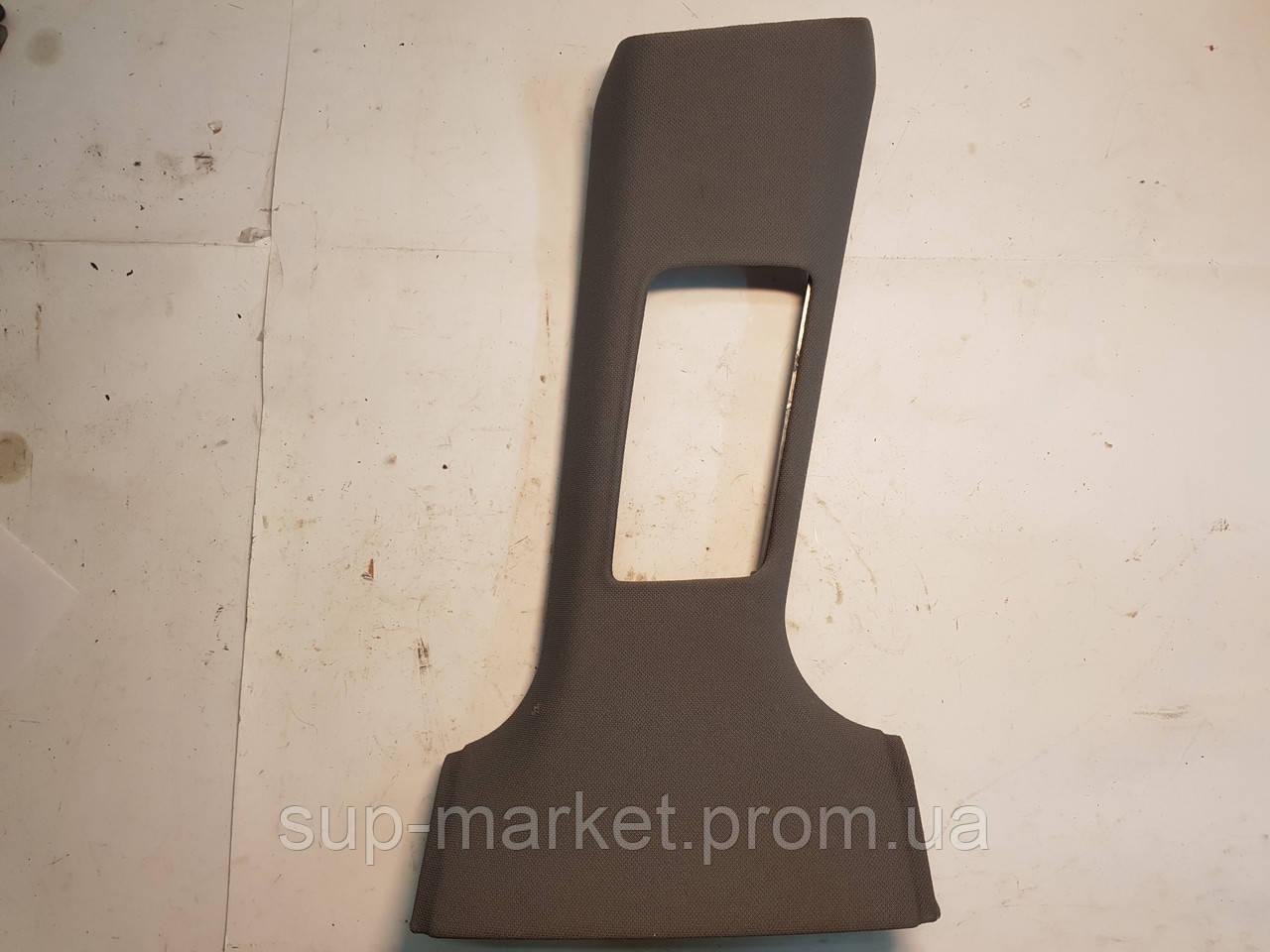 4B0867244E Внутренняя средняя обшивка правая верхняя для VAG A6 C5 2.5TDI 1997-2004
