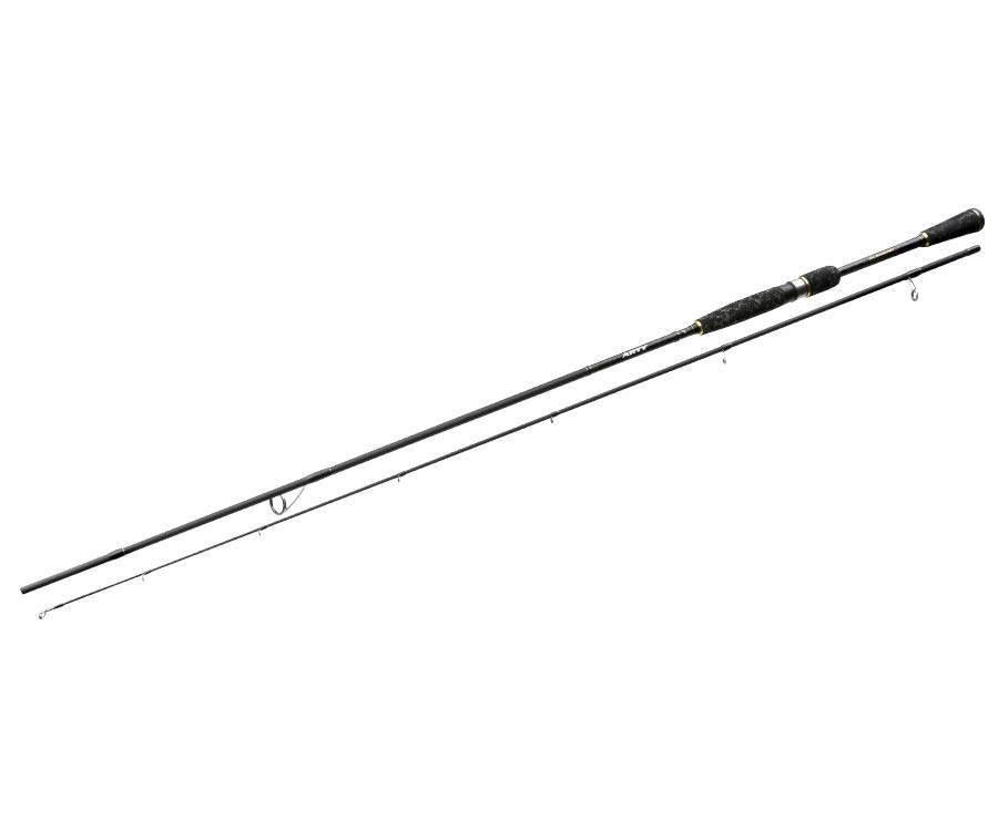 Спиннинговое удилище Flagman Arty 732M 2.21м 5-25г