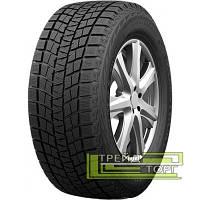 Зимняя шина Habilead RW501 IceMax 195/70 R15C 104/102R