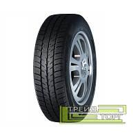 Зимняя шина Haida Winter HD627 205/65 R16C 107/105R