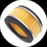 Элемент воздушного фильтра GY6-150 cc
