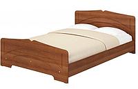 Кровать полуторная Гера