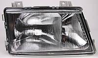 Фара (правая) MB Sprinter TDI 1996-2000 — Autotechteile (Германия) — 100 8290