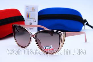 Солнцезащитные очки Polar Eagle 05001 роз