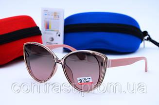 Солнцезащитные очки Polar Eagle 05018 роз