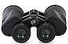 Бинокль High Quality 20*50 (56m/1000m) туристический, военный для охоты, рыбалки Бинокуляр, фото 6