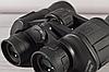 Бинокль High Quality 20*50 (56m/1000m) туристический, военный для охоты, рыбалки Бинокуляр, фото 7