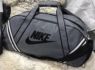Стильная мужская сумка разных цветов для спорта 53*24*18 см