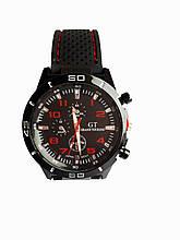 Часы молодежные мужские GT-200опт
