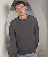 Мужская кофта лёгкая, свитер, реглан