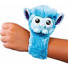 Інтерактивна іграшка браслет «Wrapples», фото 2