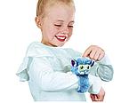 Інтерактивна іграшка браслет «Wrapples», фото 5