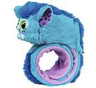 Інтерактивна іграшка браслет «Wrapples», фото 7