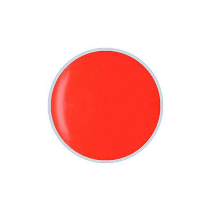 Гель фарба червона GD COCO 5 мл №160, фото 2
