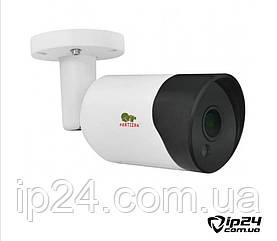 MHD видеокамера Partizan COD-331S FullHD 1.0