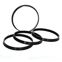 Центровочные кольца ZW 110.1 / 108.1