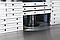 Фрезерный станок с наклоном шпинделя T 750 - 230 V BERNARDO  Фрезный станок по дереву, фото 4