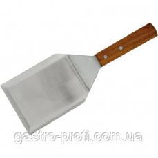 Лопатка кухонная для жарки Stalgast 503200