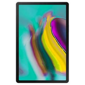 Планшет Samsung Galaxy Tab S5e 4/64 Wi-Fi Black (SM-T720NZKA)