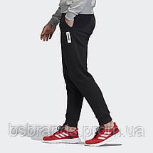 Мужские штаны adidas Brilliant Basics EI4619, фото 3