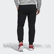 Мужские штаны adidas Brilliant Basics EI4619, фото 2