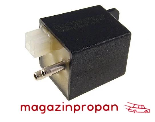 Датчик давления и вакуума KME Diego G3 PS-CC1 (оригинал), фото 2