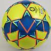 М'яч для футзалу Select Futsal Mimas IMS Nev, фото 7