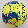 М'яч для футзалу Select Futsal Mimas IMS Nev, фото 8