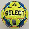 М'яч для футзалу Select Futsal Mimas IMS Nev, фото 9