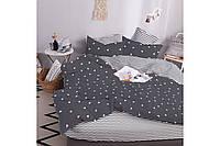 Комплект постельного белья двухспальный ТЕП