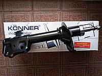 """""""Konner"""" Амортизатор передній (D-15mm) Geely MK2, MK Cross, фото 1"""
