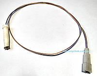 Електрод розпалу конвектора FEG, фото 1