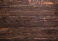 Фон для фотосъемки (текстура дерево 1)