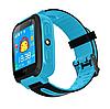 Наручные умные часы детские  Smart Watch F2 Лучшая цена!, фото 5