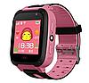 Наручные умные часы детские  Smart Watch F2 Лучшая цена!, фото 6