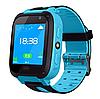 Наручные умные часы детские  Smart Watch F2 Лучшая цена!, фото 7