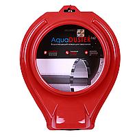 Коллектор для сбора воды AquaDUSTER 162