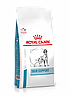 Royal Canin Skin Support Canine - диета для собак при атопии и дерматозах 2 кг