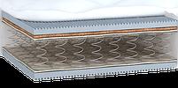 Матрас GLORY / ГЛОРИ двухсторонний 150х190, фото 4
