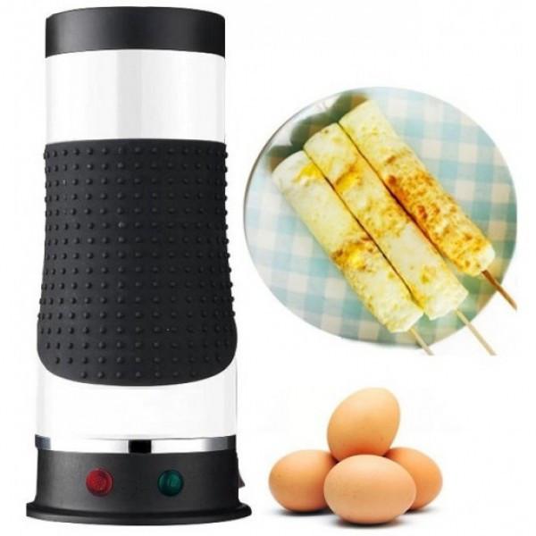 Электрическая омлетница Egg Master | вертикальный гриль (Реплика)