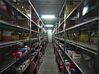 Отбойник рессоры Даф ХФ 95, 105, CF75/85/65 для грузовиков/тягача Febi 47127, фото 3