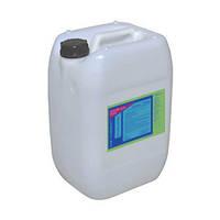PH-Мінус Super (жидкий) 30 кг. Препарат для снижения уровня рН (для автоматических дозирующих систем)
