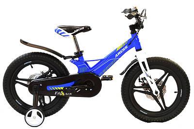 """Дитячий велосипед 16"""" Ardis Falcon X"""