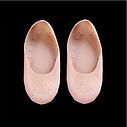 Силіконові шкарпетки ANTI-CRACK SILICONE SOCKS, фото 4
