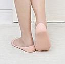 Силіконові шкарпетки ANTI-CRACK SILICONE SOCKS, фото 5